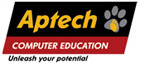logo Aptech